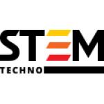 STEM Techno